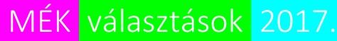 MEKv2017_szalag logo